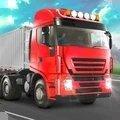 欧洲重型卡车2020