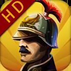 欧陆战争3