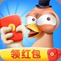 致富鸵鸟游戏红包版