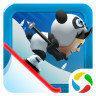 滑雪大冒险官网版