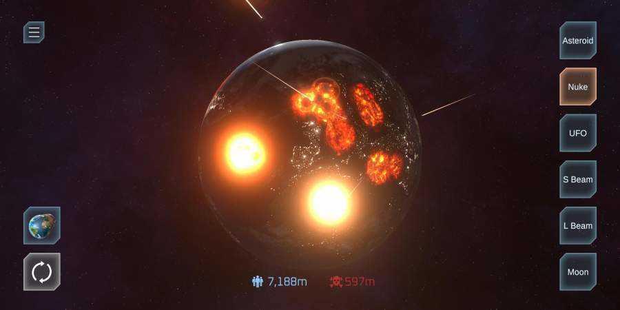 星战模拟器中文版图5