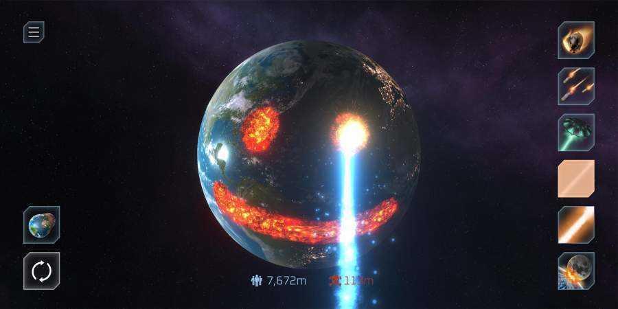 星战模拟器中文版图3