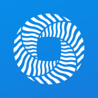 紫金所官方app
