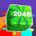 我打方块贼62048