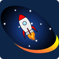 太空火箭探险