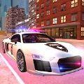 R8警察模拟器2021游戏中文版