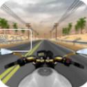超级摩托车模拟器3D最新版