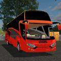 IDBS卡车模拟器