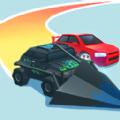 火箭车神游戏官方版安卓版