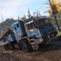 越野泥浆卡车模拟器2021游戏安卓版